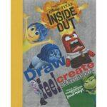 Inside Out Disney