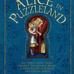 a2a001 Alice in Puzzleland