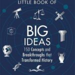 Little Books big ideas
