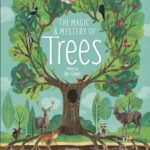 MAgic Mistery Trees