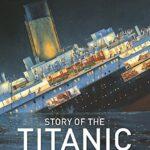 Story Titanic