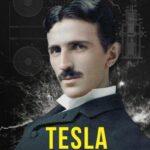 The man tesla