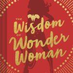 Wisdom wonder woman