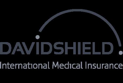 Davidshield