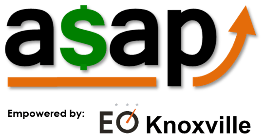 EO Knoxville ASAP Program- December 2017 Prorated and Discounted Rate