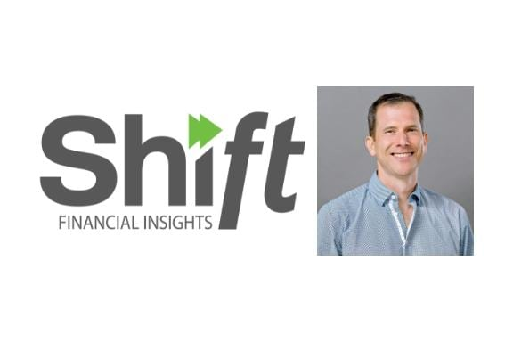 """""""Unf*ck Your Books, The Surprisingly Simple Path to Financial Clarity!"""" by Spencer Sheinin, Shift Financial Insights"""