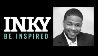 """""""Process Over Product"""" Luncheon with Inky Johnson"""