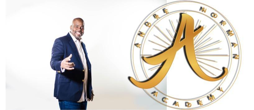 The Ambassador of Hope – Andre Norman