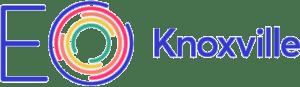 entrepreneurs' organization knoxville