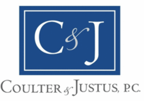 Coulter & Justus