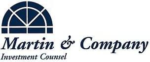 Martin & Company