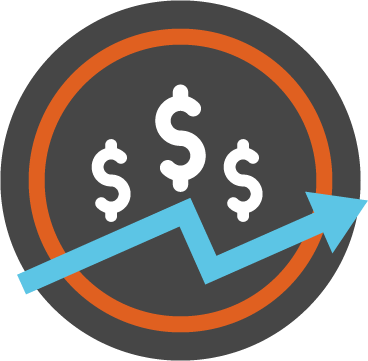 Entrepreneurs' Organization Knoxville - Revenues