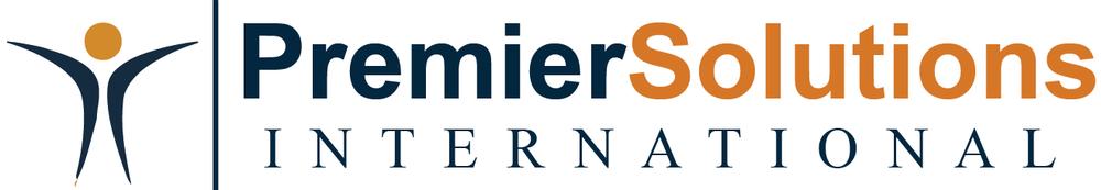 Premier Solutions