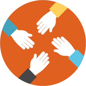 Entrepreneurs' Organization Knoxville - Members