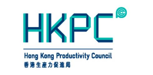 hong-kong-productivity-council
