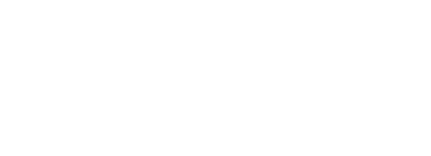 Cable Assembly Solutions