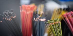 Wire Preparation Service