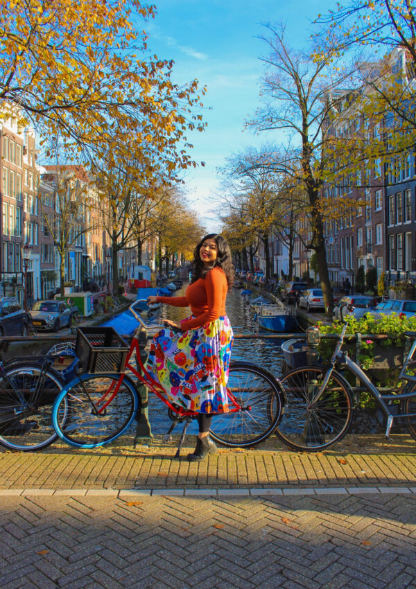 Amsterdam Travel Tips: The Ultimate Planning Guide