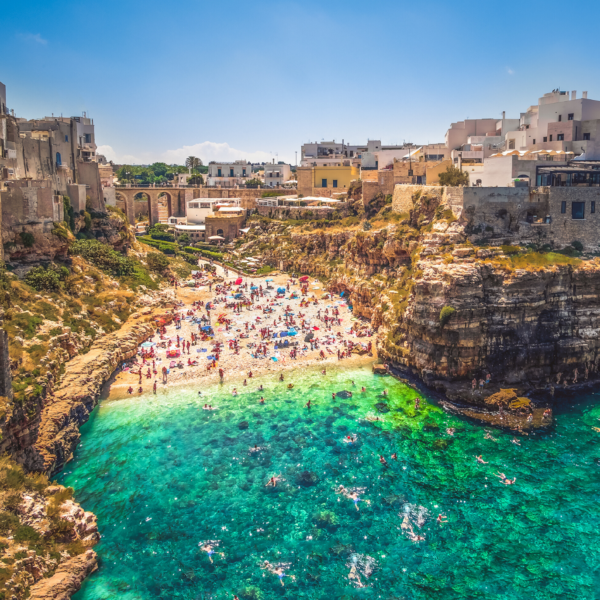 120+ Pictures of Italy That Will Make You Want To Pack Your Bags