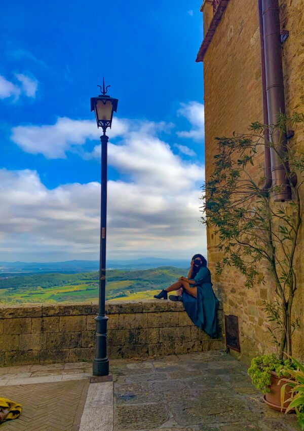Visit Montepulciano to Experience the Real Tuscany
