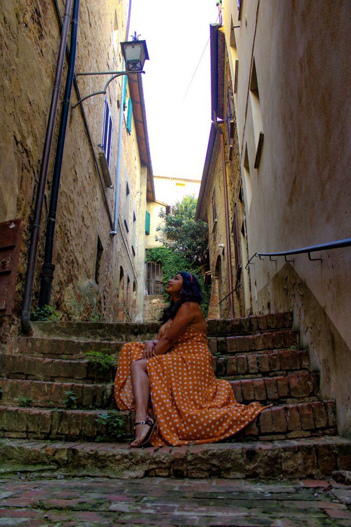 Visit Montepulciano