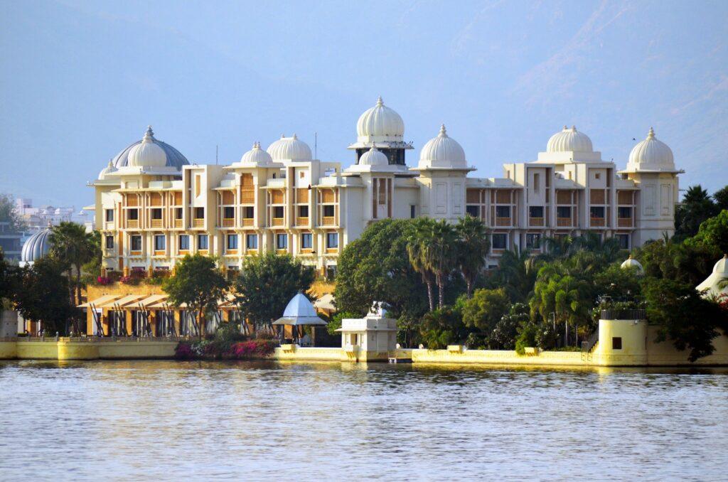Rajsathan Trip : Udaipur