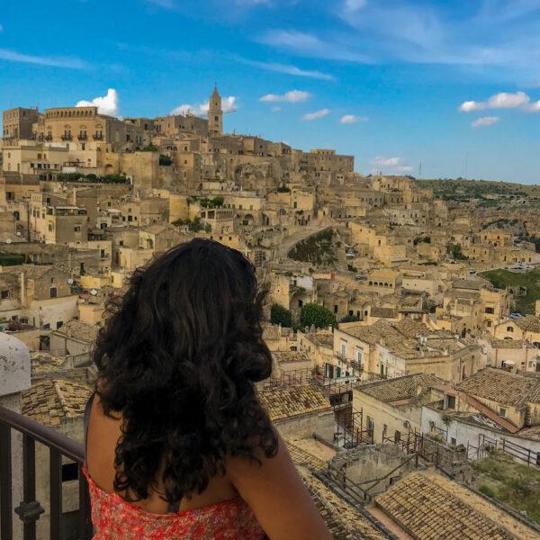 8 Hidden Gems in Italy Off-the-beaten Path