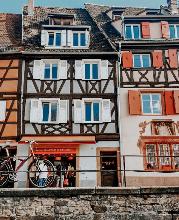 15 Hidden Gems in France Off-The-Beaten Path
