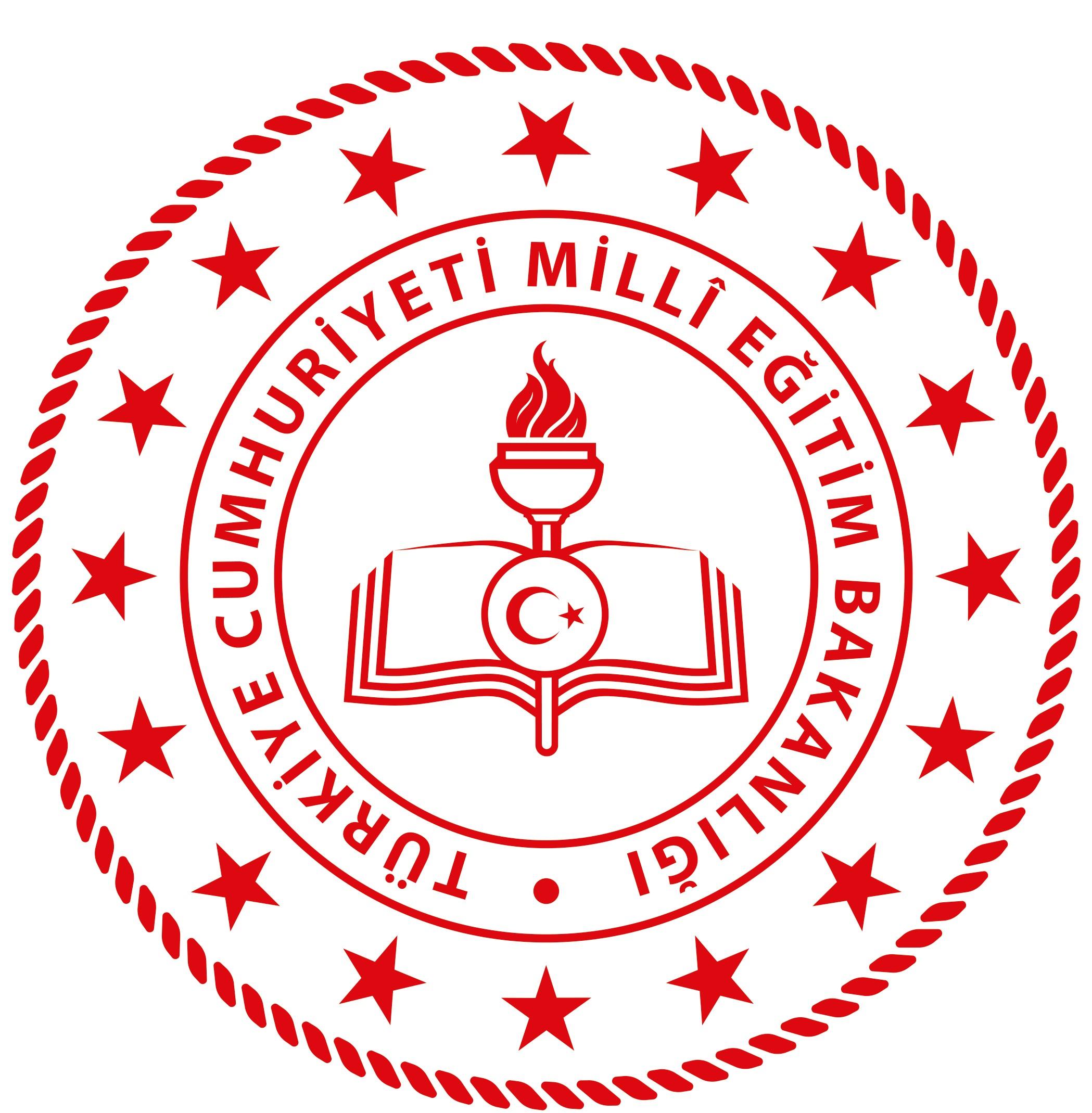 Yol Akademi