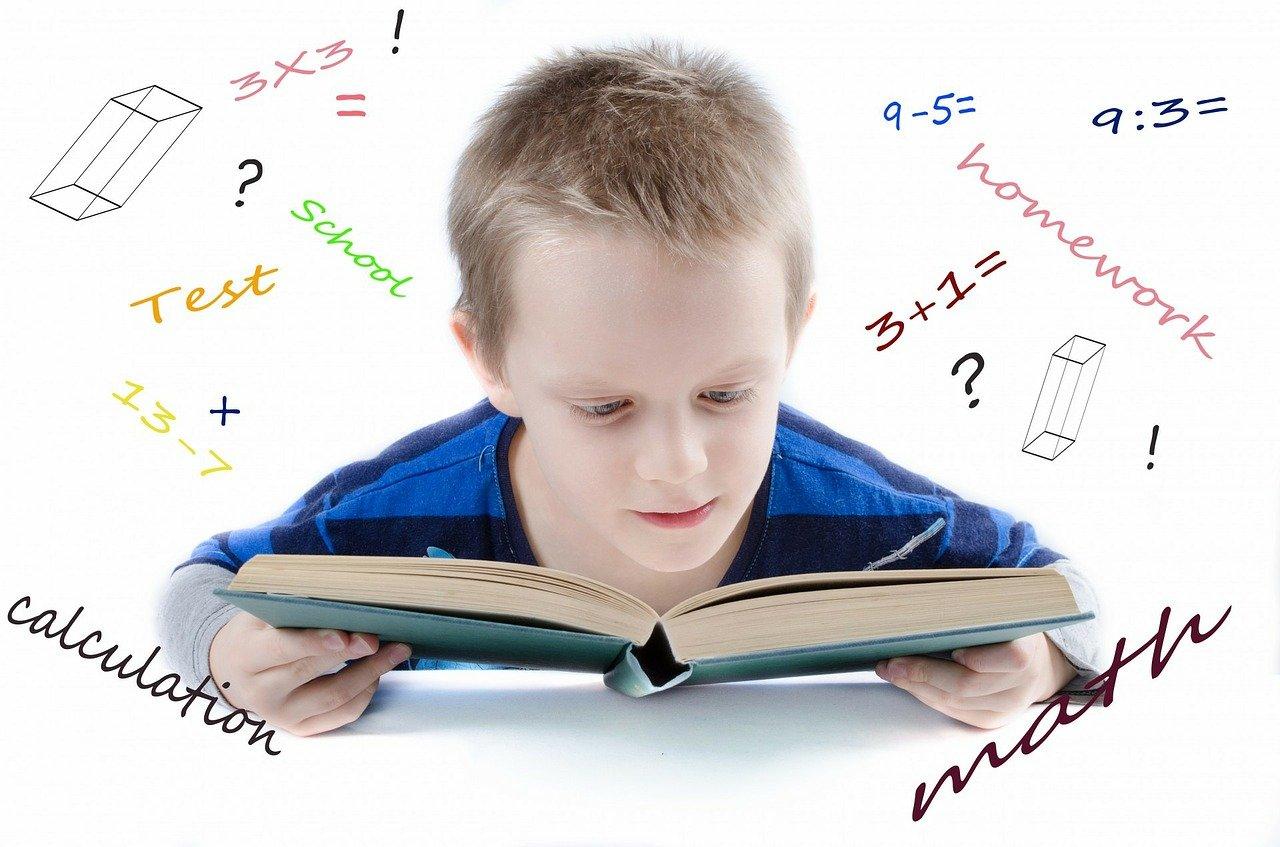 hızlı okuma öğrenme