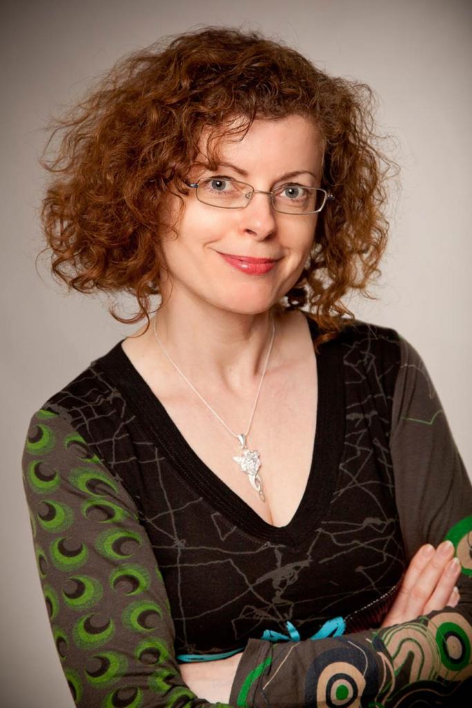 Denise McLaughlin