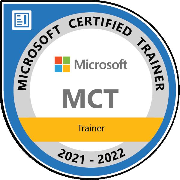 MCT-Rolf_2021-2022