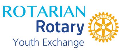 RMRYE Rotarian