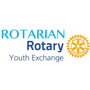 Small RMRYE Rotarian