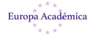 Europa Académica – Educación online