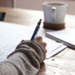 Escritura Académica. Módulo 2