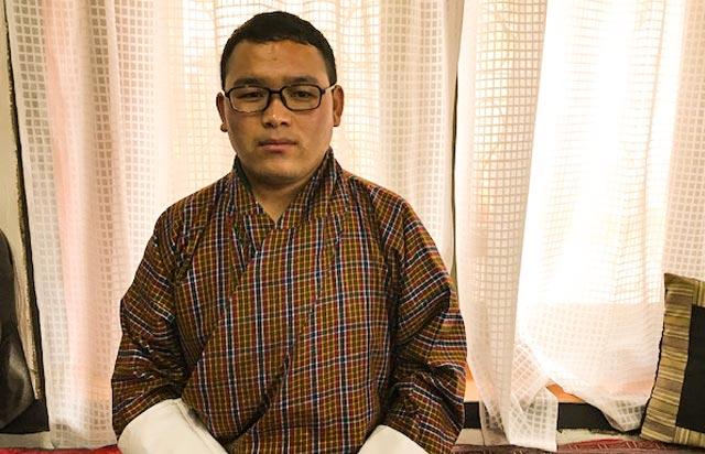 13316_Sonam-Tshering