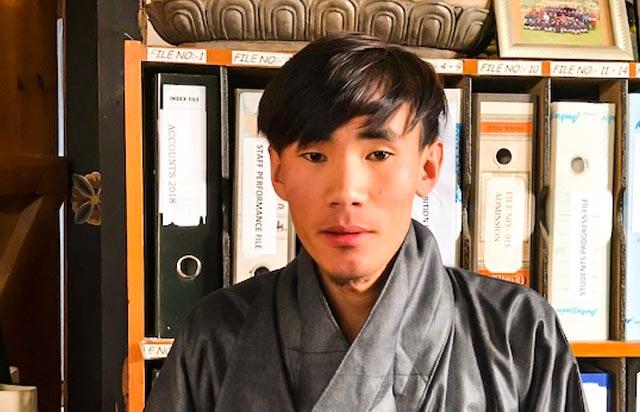 49366_Jurmi-Dorji