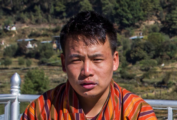 66375_Karma-Wangchuk