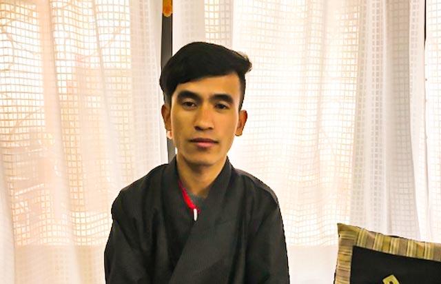 67350_Kuenga-Dorji