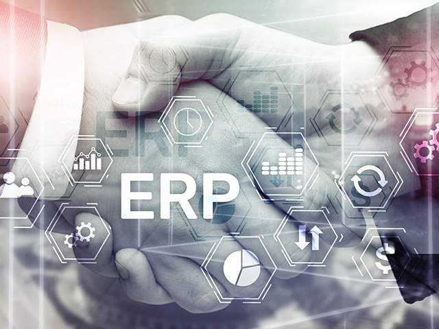 Four Ways SAP Analytics Cloud Is Bringing to Life the Full Promise of Embedded Analytics
