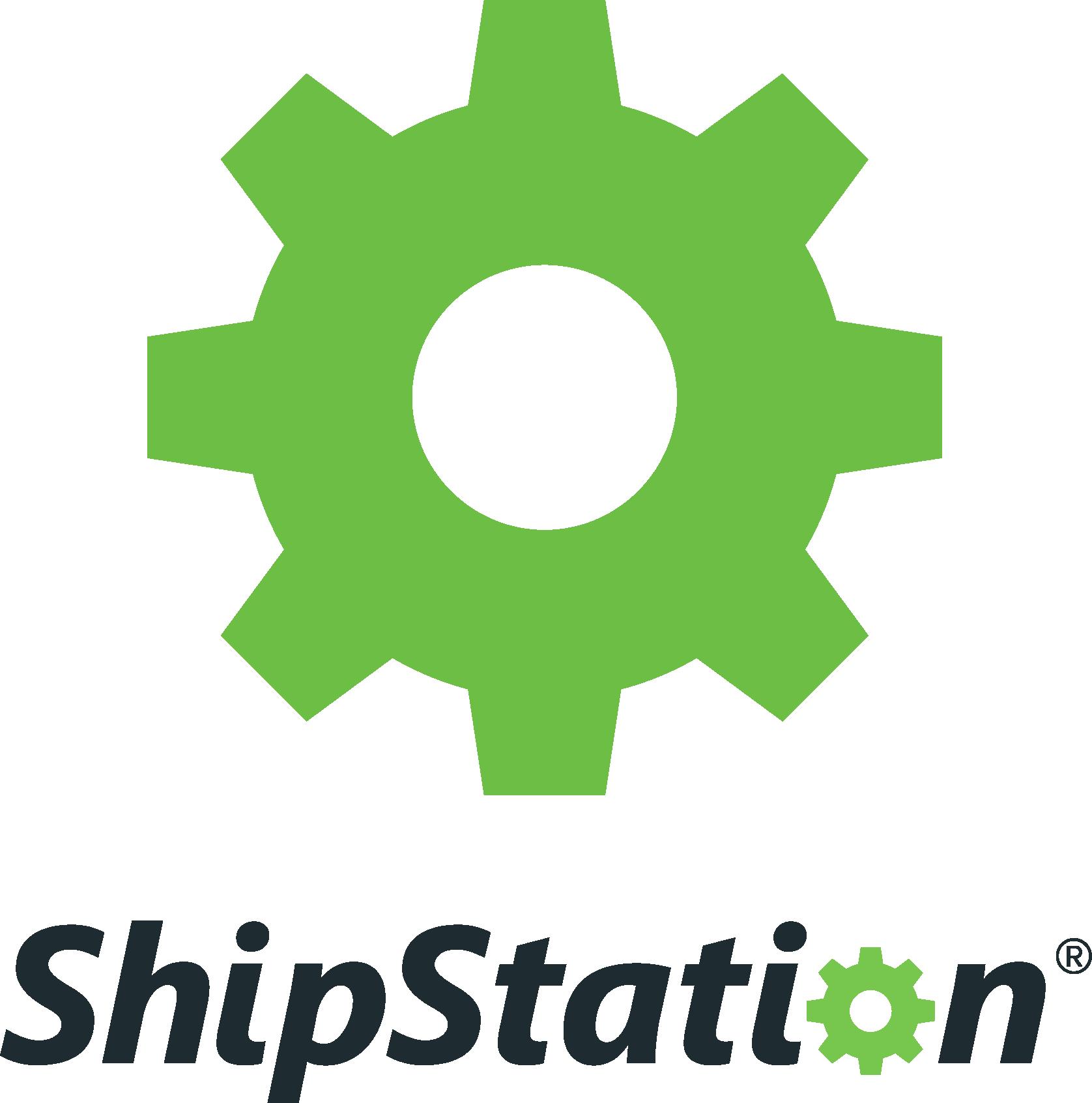 ShipStation partner logo