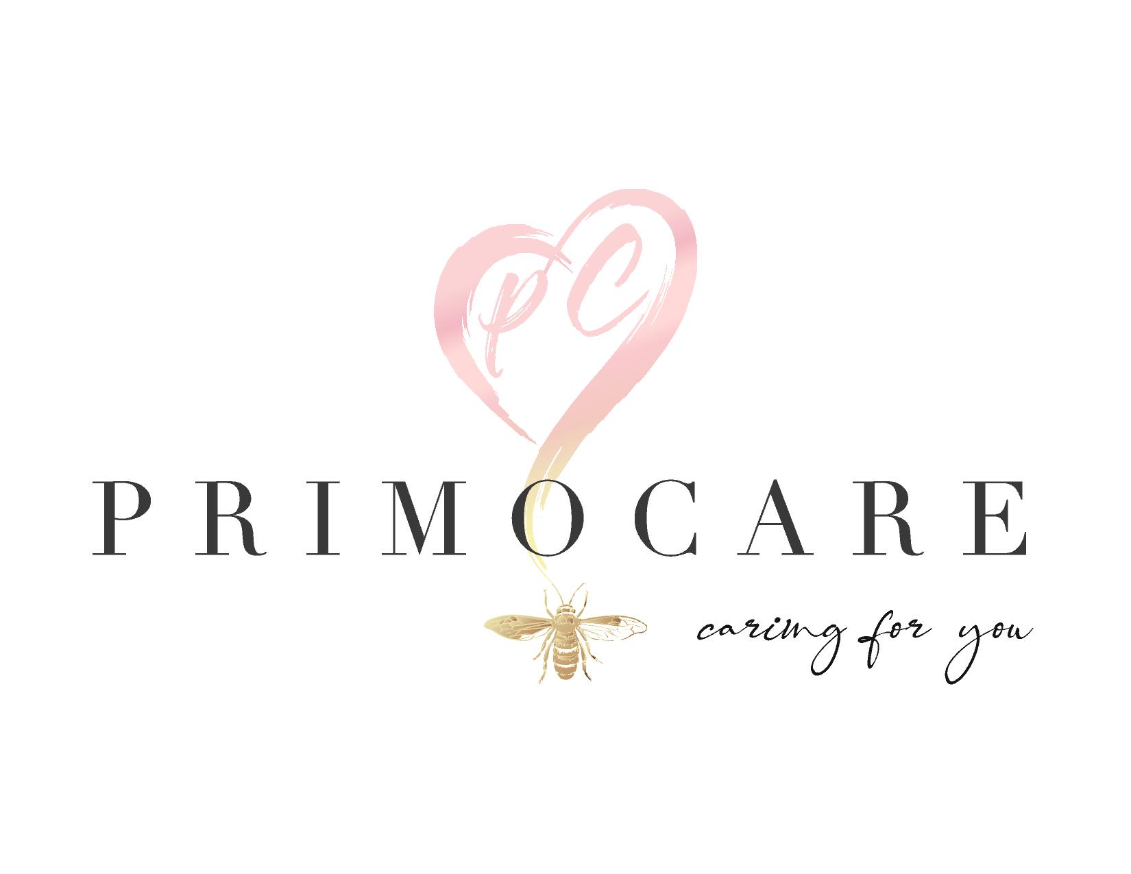 Primocaremy