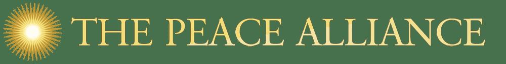 The Peace Alliance