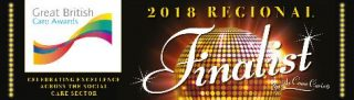 GBCA 2018 Regional Finalist-page-001