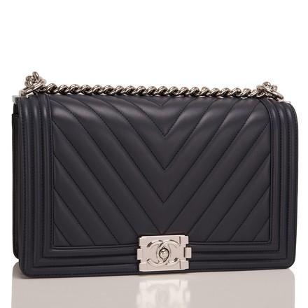 bag dupes, luxury bags, j w anderson bag, pierce bag, koovs , red bag, pierce bag, it bag, fashion week, street style, designer bag, chanel bag, chanel boy bag, chanel bag dupe,