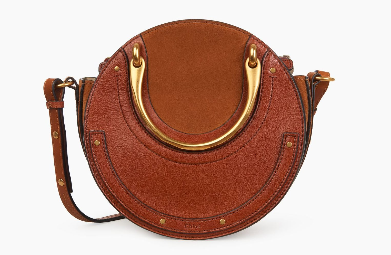 bag dupes, luxury bags, j w anderson bag, pierce bag, koovs , red bag, pierce bag, it bag, fashion week, street style, designer bag, chloe pixie, chloe bag dupe, chloe bag,