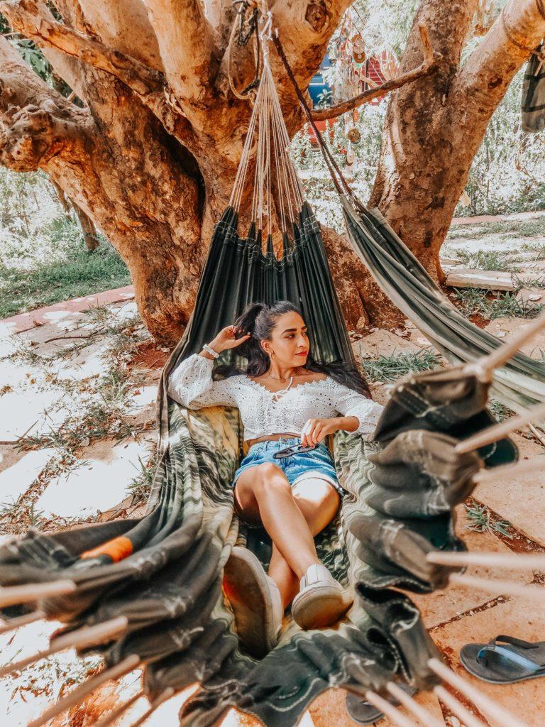 #wanderlust #adventureseeker #doyoutravel #travelmore #goexplore #wonderfulplaces #openmyworld #lovetotravel #adventurethatislife #roamtheplanet #travelbloggers #travelblogging #bloggersofinstagram #tblogger #thattravelblog #bloggerlife #bloggerslife #bloglife #travellifestyle #travelpreneur