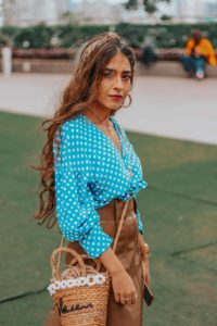 lakme fashion week, lfw, lfwwf2018, fashion week, lakme fashion week street style, fashion week street style, amazon fashion week, india fashion week, street style india, india fashion blogger,