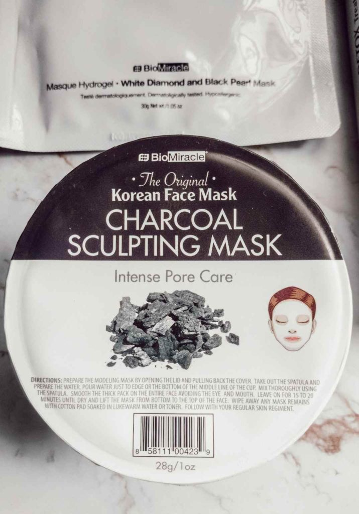rubber masks, sheet maskis, face mask, mask, buy face mask, korean skincare, skincare, facemask, korean mask, detox treatment, skin treatment, collagen mask,charcoal mask, sculpting mask,
